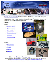 Click to View/Print Brochure